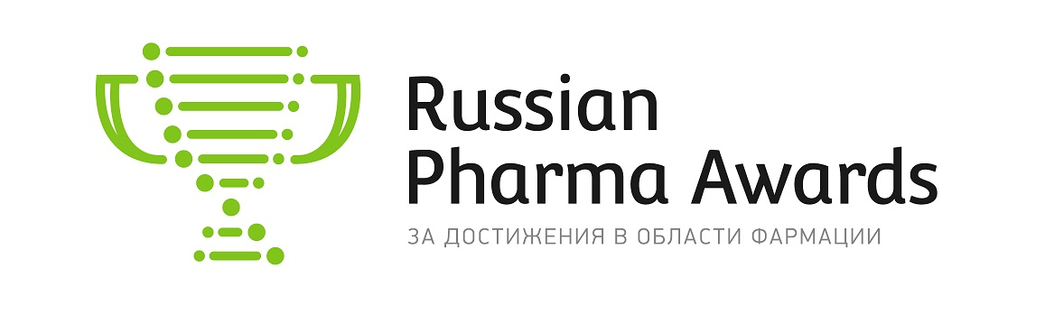 Новости: Хондроксид© одержал победу на Russian Pharma Awards 2014