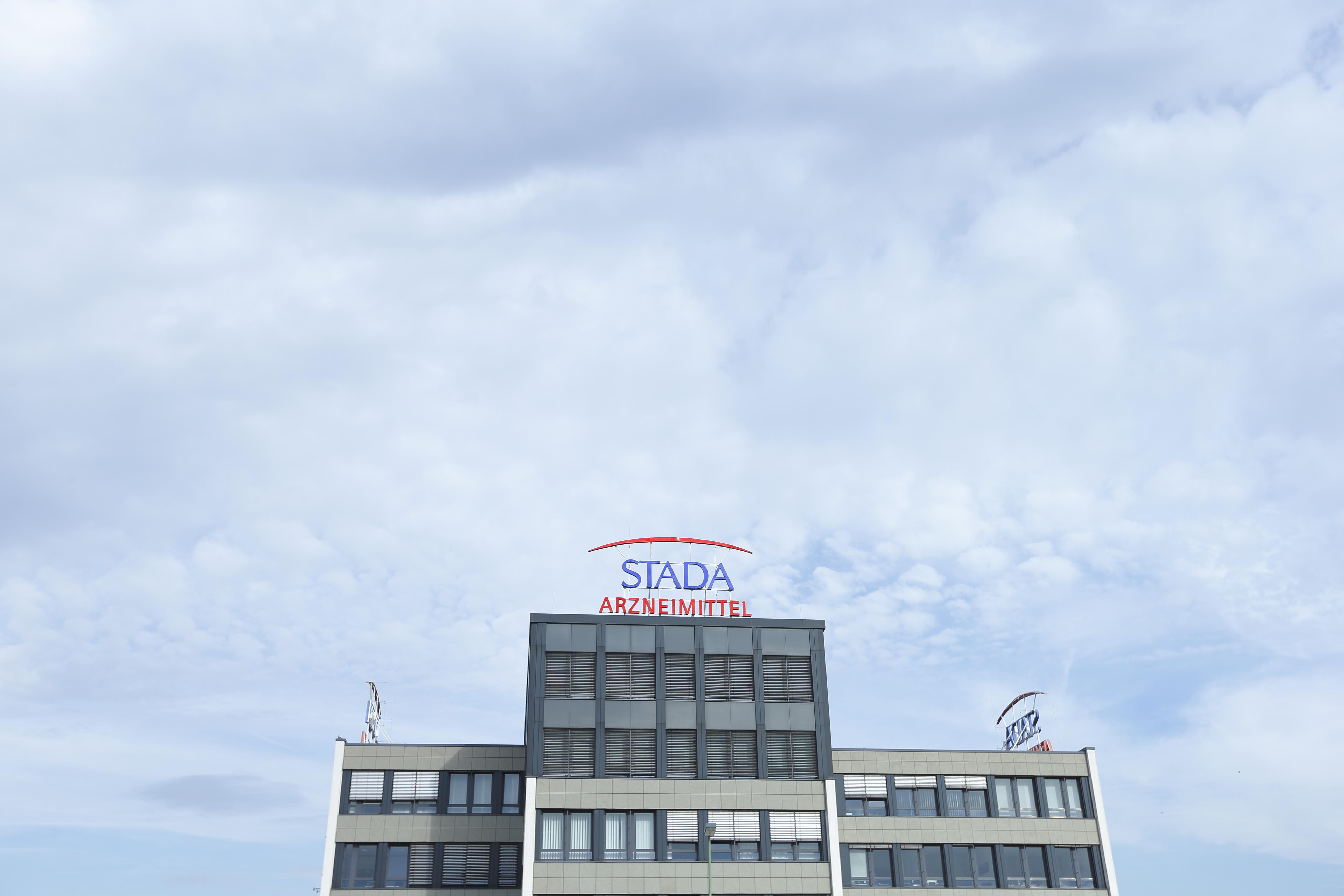 Stada Ag News