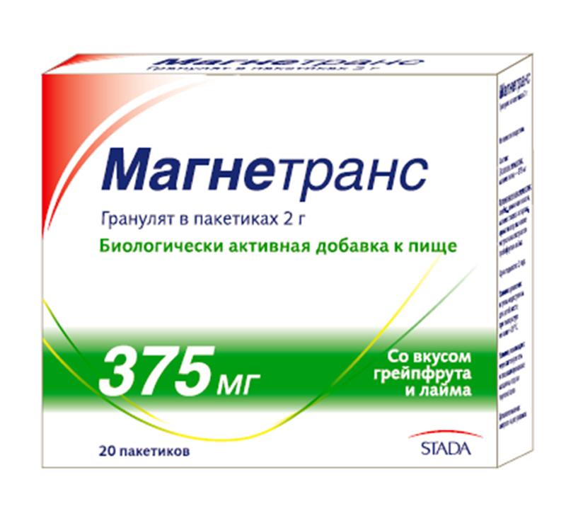 levzeya-tabletki-potentsiya