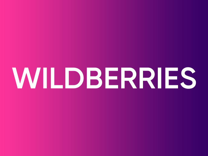 STADA и Wildberries стали партнерами года