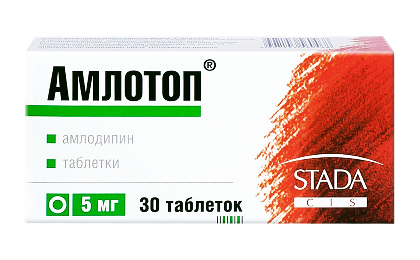 варфорин таблетки инструкция
