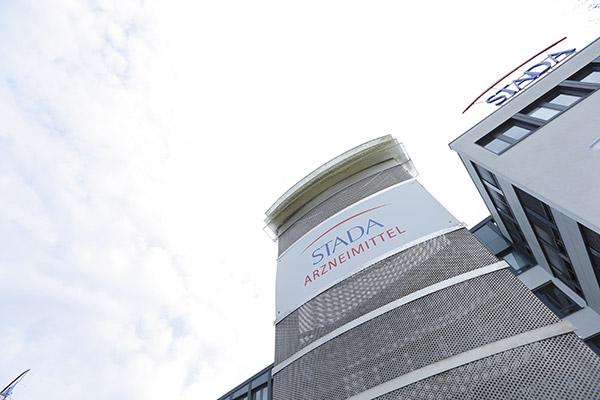 Новости: Группа компаний STADA Arzneimittel AG объявила о положительных результатах деятельности по итогам первой половины 2016 года