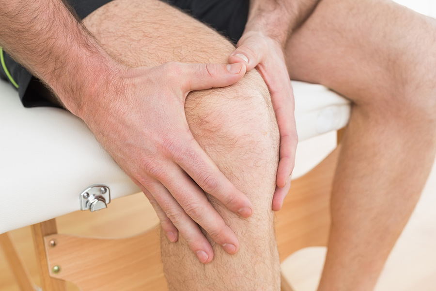 Боли скованность суставах боли в коленях тазобедренных суставах кисти
